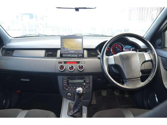 トヨタ WiLL VS 2ZZ-GE 1.8VVTL-i OPフルエアロ 6速MT車