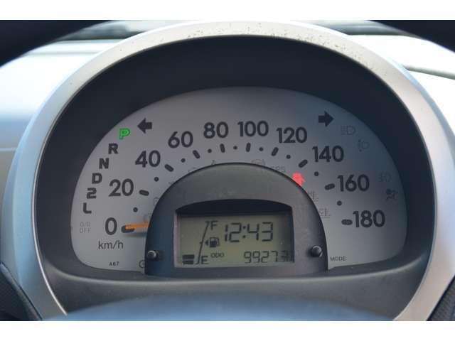トヨタ パッソ G ウェルキャブ 助手席リフトアップシート車Bタイプ