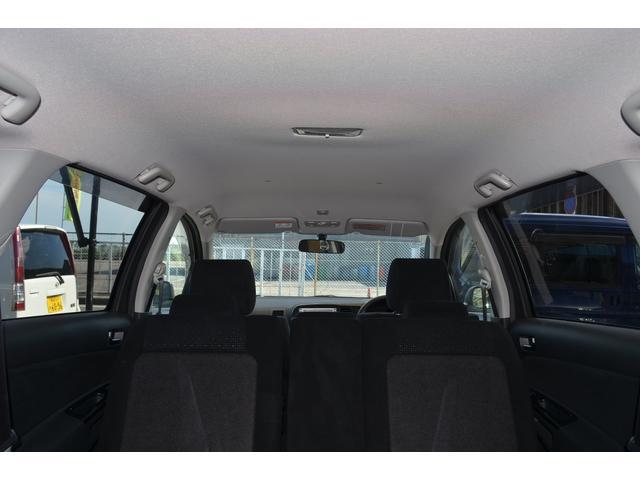 トヨタ ウィッシュ G 7人乗り HIDライト キーレス CDオーディオ