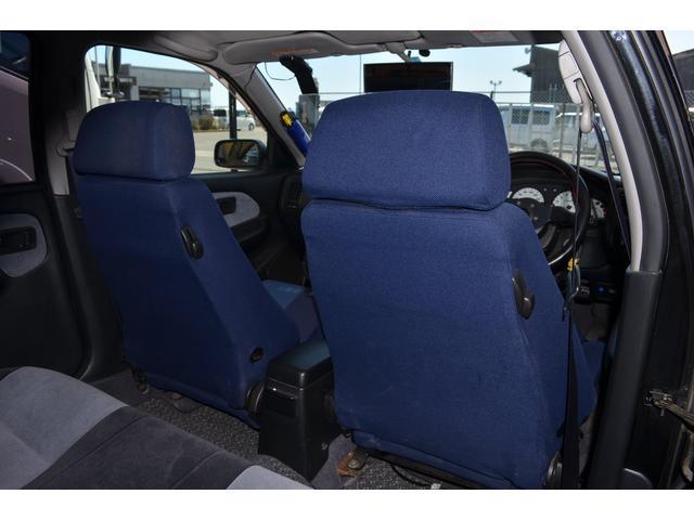 VZ-R クスコLSD 車高調 社外エキマニ 社外マフラー(17枚目)
