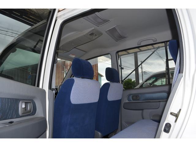 R 4WD ターボ フルフラットシート フル装備(19枚目)