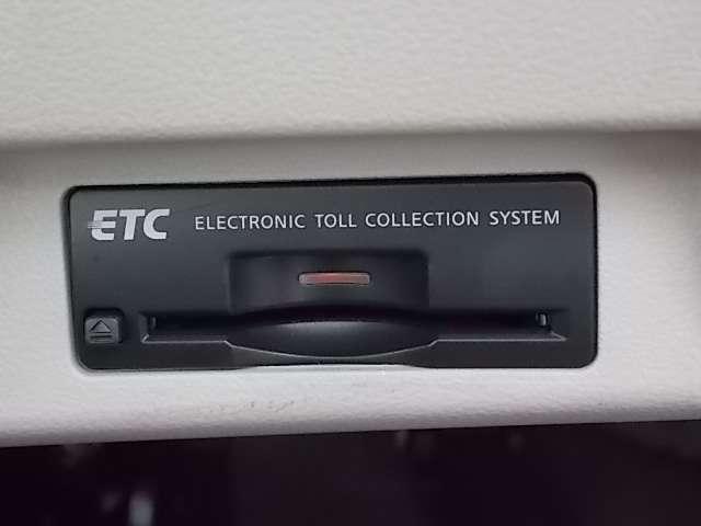 日産 リーフ X 純正ナビTV LEDライト ETC