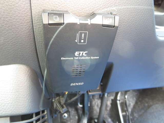 マツダ AZワゴンカスタムスタイル XS オートエアコン ETC