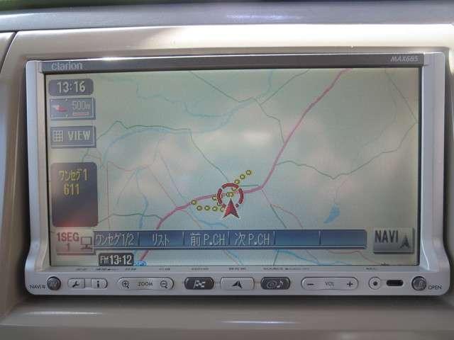 スズキ アルトラパン X メモリーナビテレビ スマートキー ETC