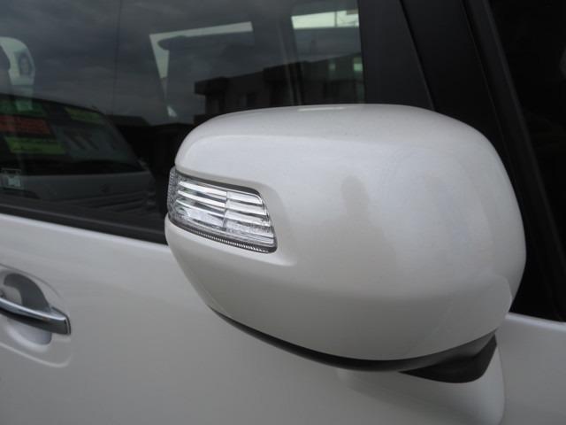 「ホンダ」「N-BOXカスタム」「コンパクトカー」「熊本県」の中古車6