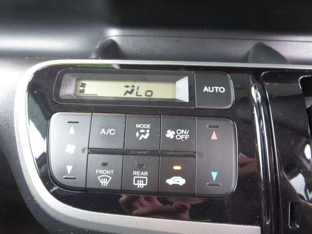 「ホンダ」「N-BOXカスタム」「コンパクトカー」「熊本県」の中古車16