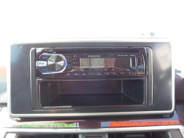 「ダイハツ」「キャスト」「コンパクトカー」「熊本県」の中古車13