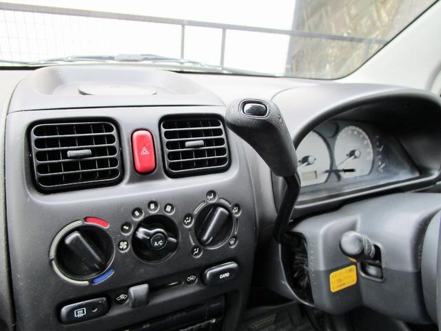 スズキ ワゴンR N-1 タイミングチェーン 電動格納ミラー キーレス CD