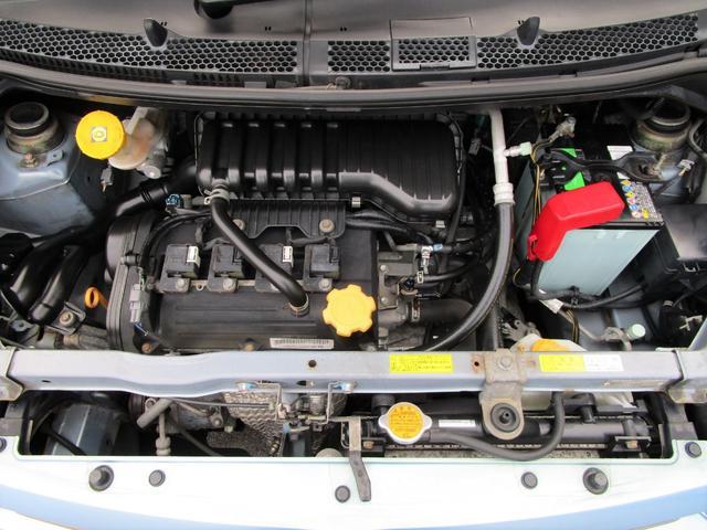 スバル R2 R ワンオーナー 禁煙車 キーレス 電動格納ミラー フォグ