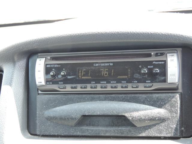 トヨタ サクシードワゴン TX Gパッケージ 社外アルミホイール