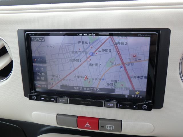 「ダイハツ」「ミラココア」「軽自動車」「熊本県」の中古車30
