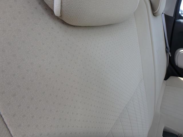 「ダイハツ」「ミラココア」「軽自動車」「熊本県」の中古車36