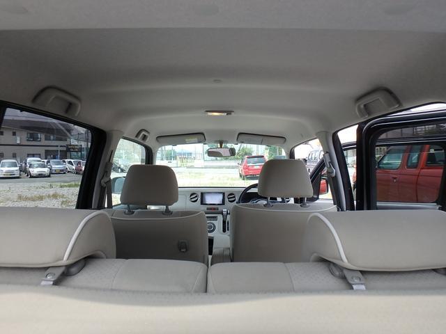 「ダイハツ」「ミラココア」「軽自動車」「熊本県」の中古車43