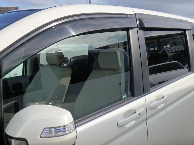 「ホンダ」「ステップワゴン」「ミニバン・ワンボックス」「熊本県」の中古車5