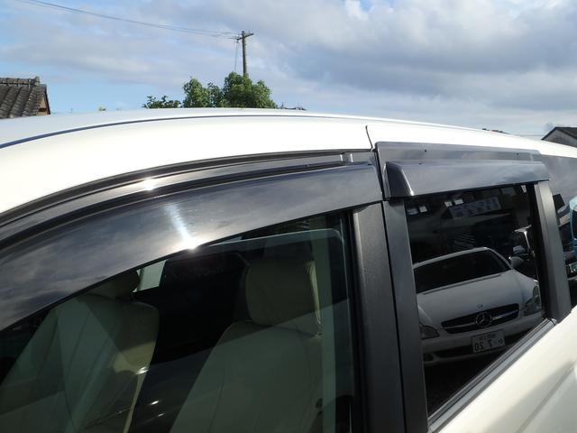 「ホンダ」「ステップワゴン」「ミニバン・ワンボックス」「熊本県」の中古車6