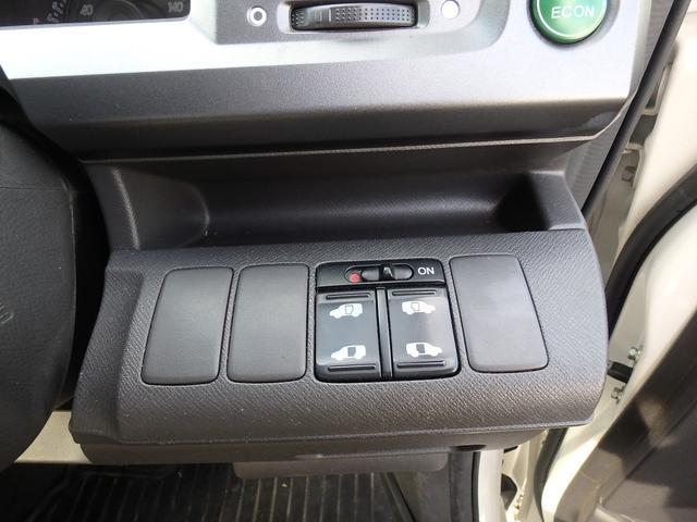 「ホンダ」「ステップワゴン」「ミニバン・ワンボックス」「熊本県」の中古車25