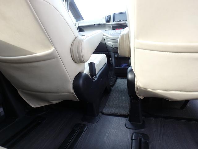 「ホンダ」「ステップワゴン」「ミニバン・ワンボックス」「熊本県」の中古車38