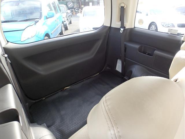 「ホンダ」「ステップワゴン」「ミニバン・ワンボックス」「熊本県」の中古車39