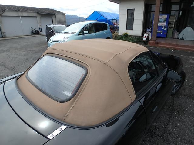 「マツダ」「ロードスター」「オープンカー」「熊本県」の中古車12