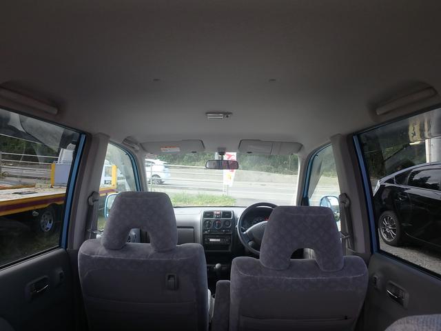 「ホンダ」「ライフ」「コンパクトカー」「鹿児島県」の中古車9