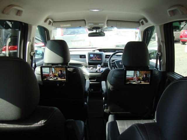 「ホンダ」「フリード」「ミニバン・ワンボックス」「鹿児島県」の中古車11