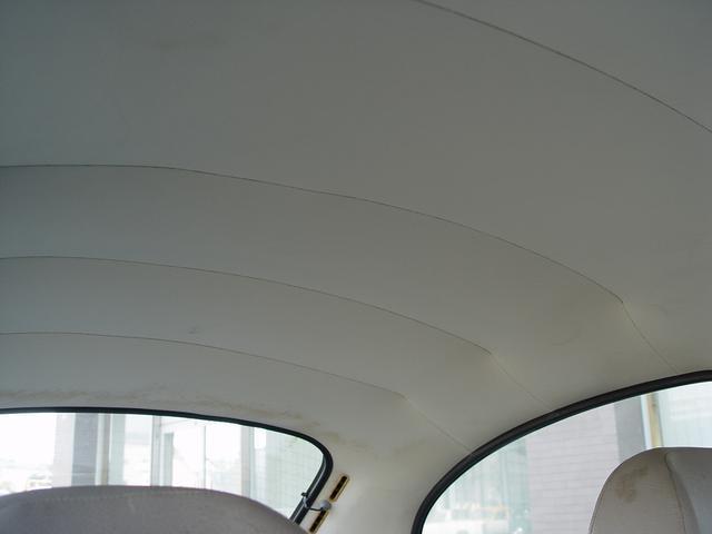 「フォルクスワーゲン」「ビートル」「クーペ」「熊本県」の中古車4