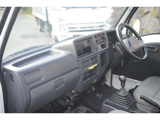 「スバル」「サンバートラック」「トラック」「熊本県」の中古車10