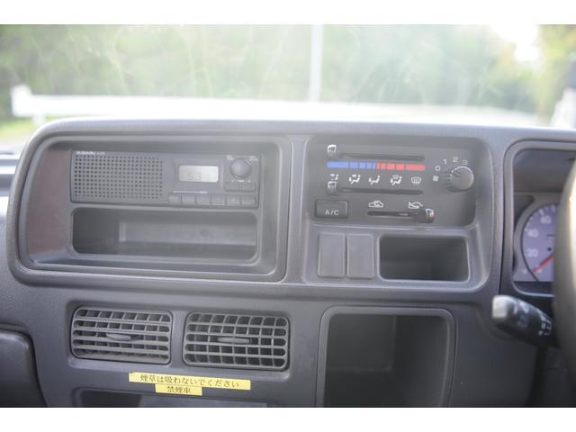 「スバル」「サンバートラック」「トラック」「熊本県」の中古車17