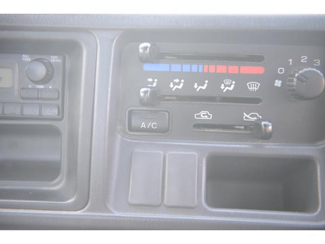 「スバル」「サンバートラック」「トラック」「熊本県」の中古車18