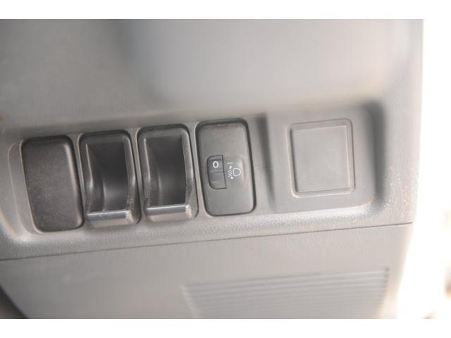 「ダイハツ」「ハイゼットトラック」「トラック」「熊本県」の中古車19