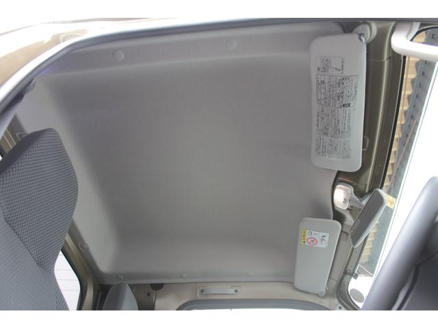 「ダイハツ」「ハイゼットトラック」「トラック」「熊本県」の中古車29