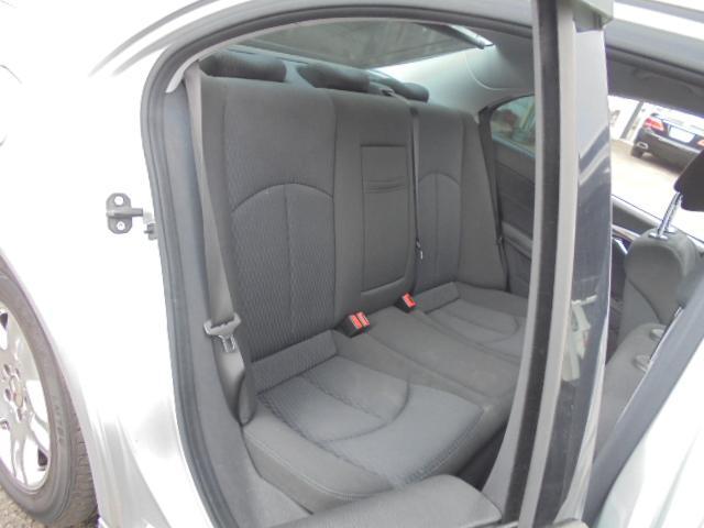 E280 社外ナビ 17インチAW ディーラー車 右ハンドル(16枚目)