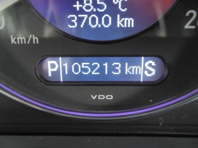 E280 社外ナビ 17インチAW ディーラー車 右ハンドル(20枚目)