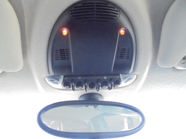 MINI MINI クーパー 1オーナー ディーラー車 右ハンドル スマートキー