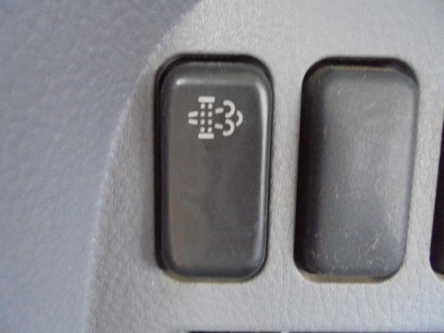 グー鑑定車 2.0t 平ボディアルミB ディーゼル オートマ(16枚目)