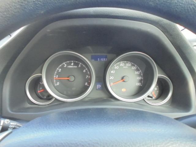 250G Fパッケージ ワンオーナー車・メモリーナビ・地デジフルセグTV・DVD再生・Bluetooth・純正キーレス・オートAC・HIDヘッドライト(19枚目)