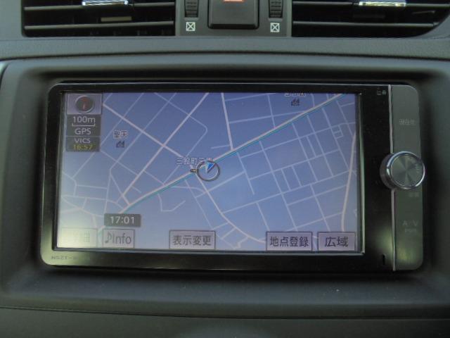 250G Fパッケージ ワンオーナー車・メモリーナビ・地デジフルセグTV・DVD再生・Bluetooth・純正キーレス・オートAC・HIDヘッドライト(22枚目)