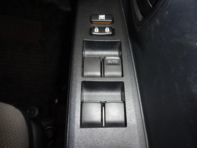 F キーレス 電動格納ミラー 車検整備付き 修復歴なし(11枚目)