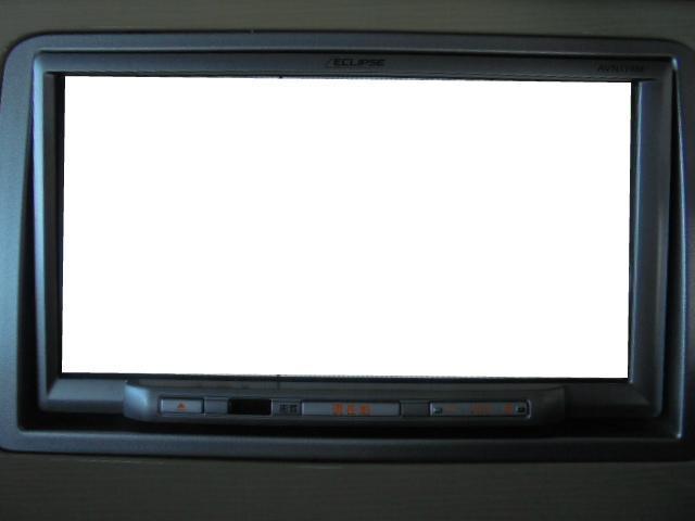スズキ アルトラパン G エディション ワンセグTV アルミホイール