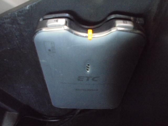 スズキ パレット X 左側パワースライドドア バックモニター