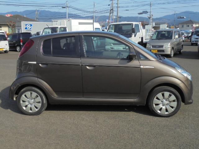 「スバル」「R2」「軽自動車」「宮崎県」の中古車13