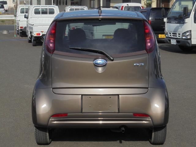 「スバル」「R2」「軽自動車」「宮崎県」の中古車28