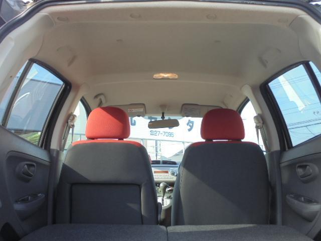 「スバル」「R2」「軽自動車」「宮崎県」の中古車30