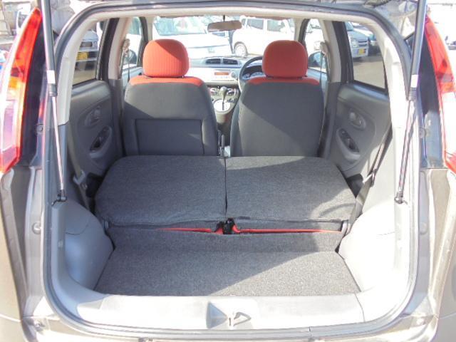 「スバル」「R2」「軽自動車」「宮崎県」の中古車31