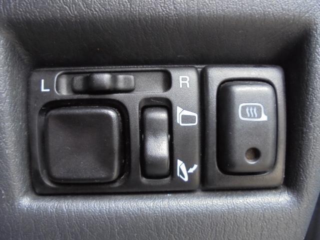 スズキ ジムニー ランドベンチャー 4WD 5速マニュアル車