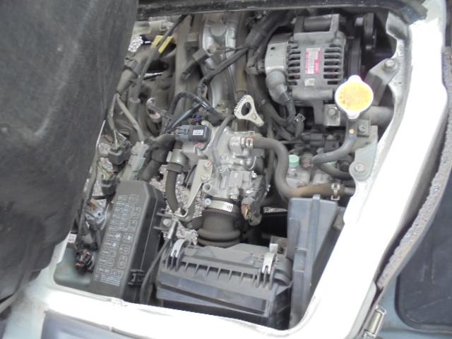 三菱 ミニキャブトラック VX-SE 4WD オートマ エアコン パワステ
