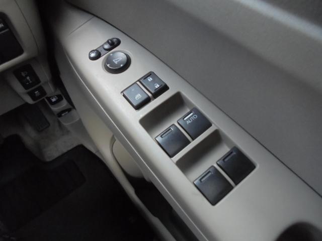 ホンダ N BOX G・Lパッケージ ナビ ETC 片側パワースライドドア