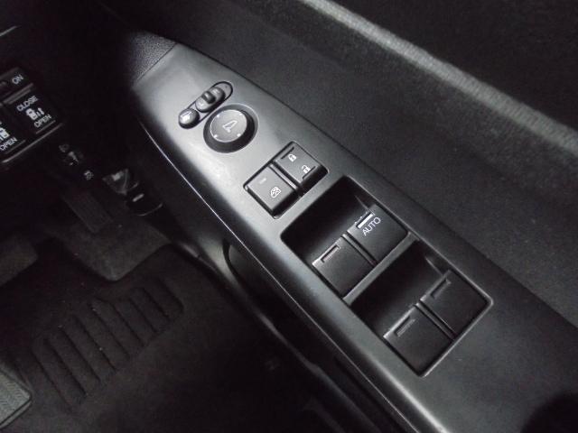 ホンダ N BOX G SSパッケージ 両側パワースライドドア ナビTV