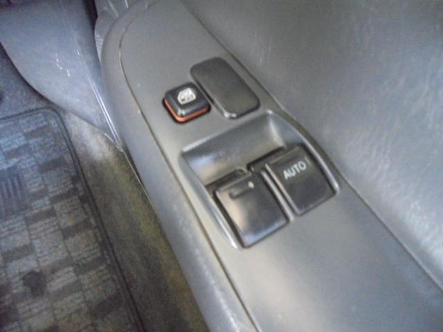 トヨタ スプリンターバン