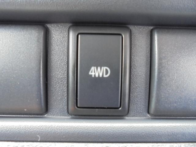 スズキ キャリイトラック KC 届出済未使用車 4WD エアコン パワステ
